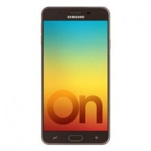 Ремонт Samsung Galaxy On7 Prime